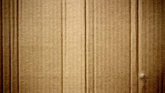 Your Local Corrugated Box Company