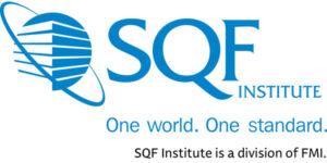 logo-SQF2-600x300